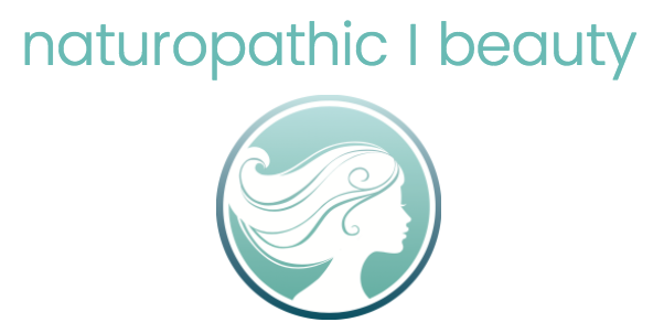 Naturopathic Beauty