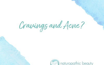 Cravings and Acne