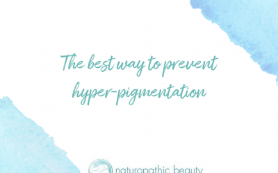 Acne and Hyper-pigmentation