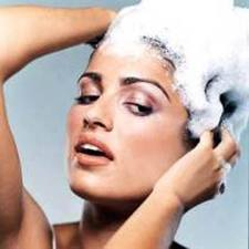 Wash your hair daily to prevent hair loss!