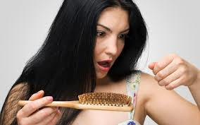 The Naturopathic Beauty Hair Loss Clinic for Women