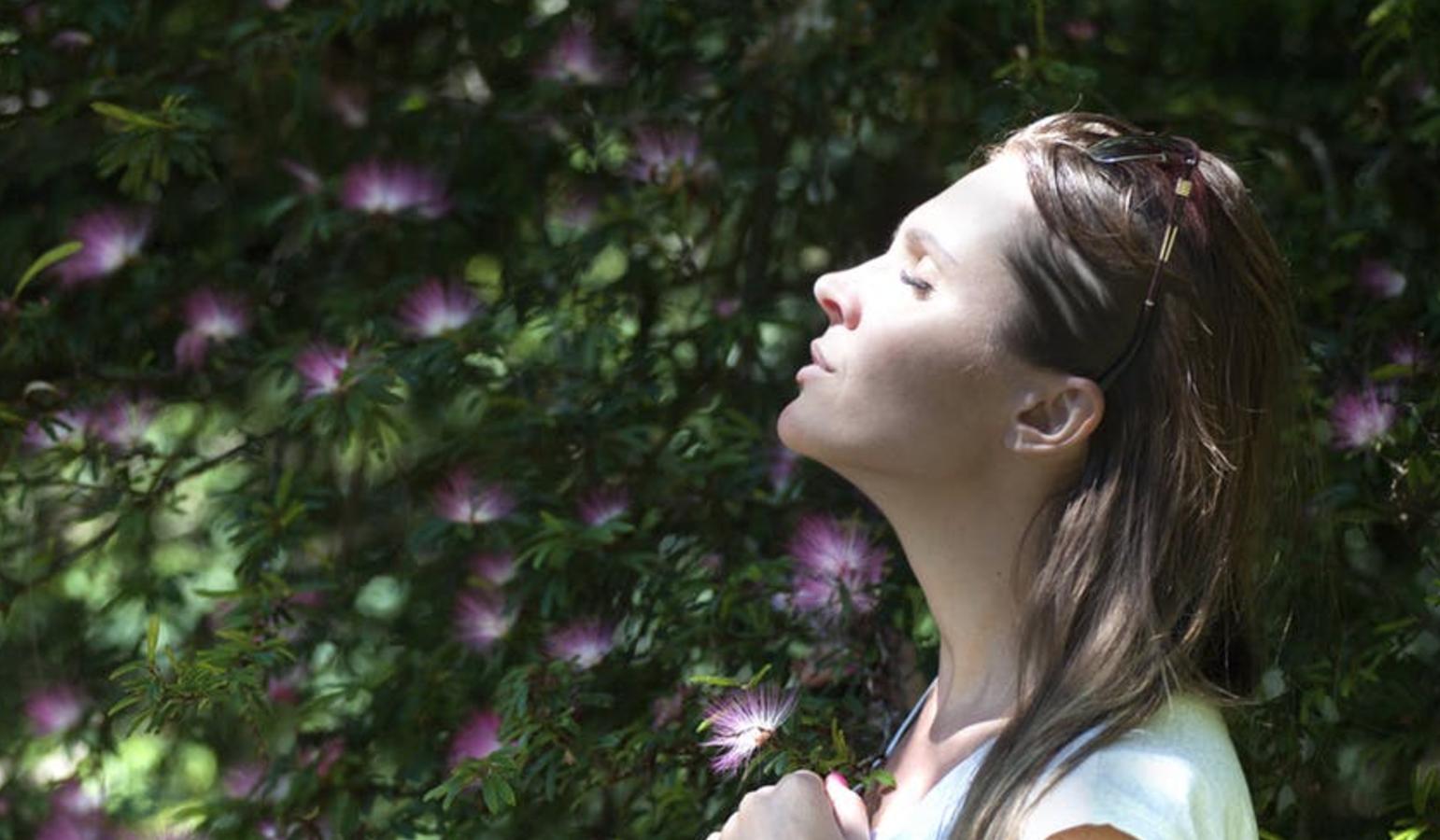 Naturopathic Beauty's Top Ten Naturopathic Beauty Tips